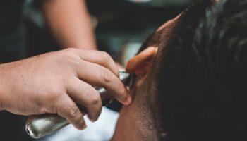 Модные стрижки и причёски для мужчин с бородой