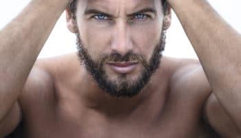 Растёт как на дрожжах: как замедлить рост бороды?