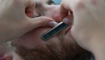 Коррекция бороды: инструкция для разных инструментов