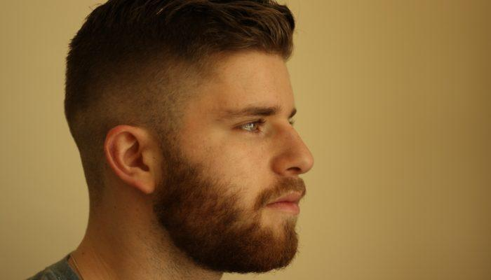 Моделирование и оформление бороды: разница и инструкции