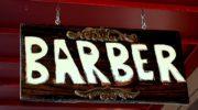 Барберинг: курсы обучения ухода за бородой и не только