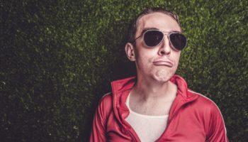 Секреты отращивания усов: уход и самые «быстрые» формы