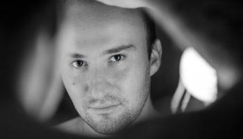 Триммеры Mozer: выбор барберов и парикмахеров